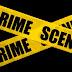 हथियार का भय दिखाकर मक्का समेत ट्रैक्टर लेकर अपराधी भाग गए, दो थानाक्षेत्र के विवाद में घंटों उलझा रहा मामला