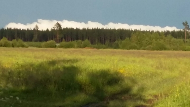 Kokkola Karleby Finland: Juhannus kuvina