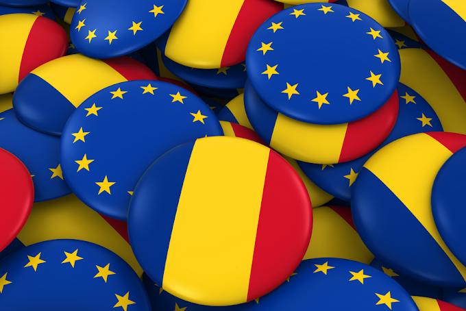 """""""Romániában élünk, románul beszéljen!"""" - verte az asztalt a román orvos"""