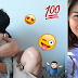 Mich Liggayu Of JaMich Finally Reveals Mysterious Man In Her Instagram Post