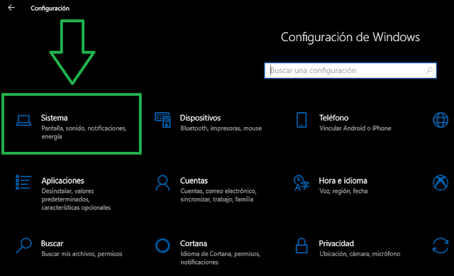 Pitido cuando grabo audio en Windows 10 Solución - Charkleons.com