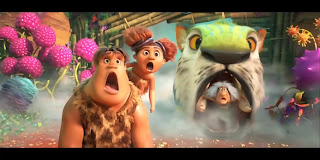 the croods 2 full movie in Hindi download 480p