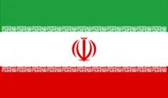 Profil Iran