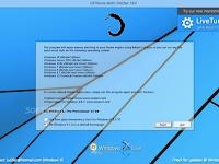 UXTheme Multi-Patcher 2017 Free Download
