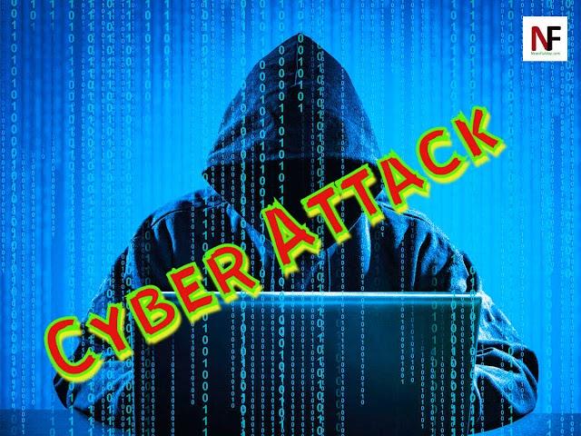 साइबर हमलों के सबसे प्रभावित बाजारों में भारत का पहला नाम, साइबर सिक्योरिटी रिपोर्ट ने बढ़ाई चिंता