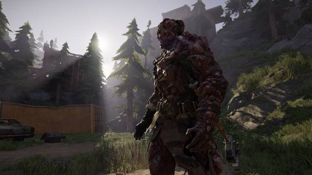 elex pc full espanol 3