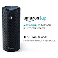 smart speakers seminar report download