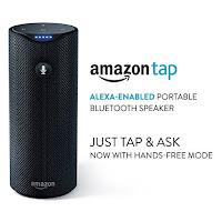 smart speakers seminar report download