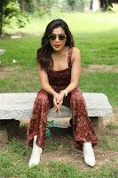 Saini at Saayam Movie Audio Launch HeyAndhra.com