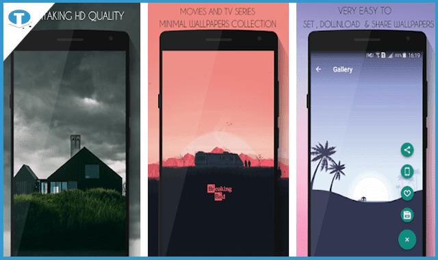 تنزيل أفضل 3 برامج أندرويد مجانا لعام 2020 - تطبيقات أندرويد مجانية لهاتفك