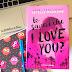 Recensione: Lo sapevi che I Love You? - Estelle Maskame