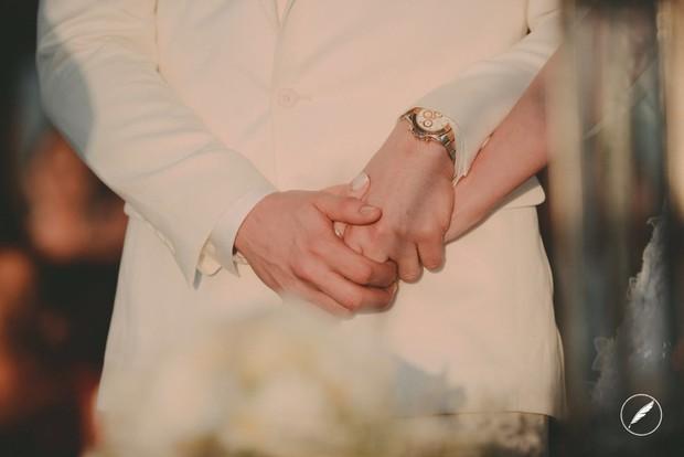 casamento wesley safadao