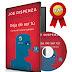 DEJA DE SER TÚ – JOEL DISPENZA – [AudioLibro y Ebook]