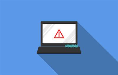 Cara Ampuh Mengatasi Laptop & Komputer Macet, Ngehang Dan Not Responding