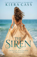 Resultado de imagen de portadas the siren