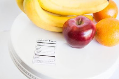 build muscle diet and nutrition