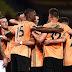 Europa League : Wolverhampton s'impose sur le terrain du Torino (Vidéo)