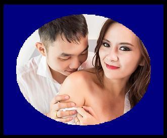 संबंध बनाने के लिए हमउम्र पार्टनर ही क्यों पसंद किया जाता है? Same age partner