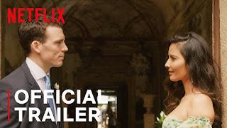 Love wedding repeat Trailer, Love wedding Repeat Ftree download, Love weddingt repeat Full download
