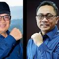 Iriadi Dt Tumanggung Sambut Optimistis Terpilihnya Zulkifli Hasan di Kongres PAN Kendari