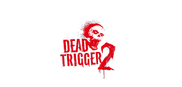 DEAD TRIGGER 2 on facebook