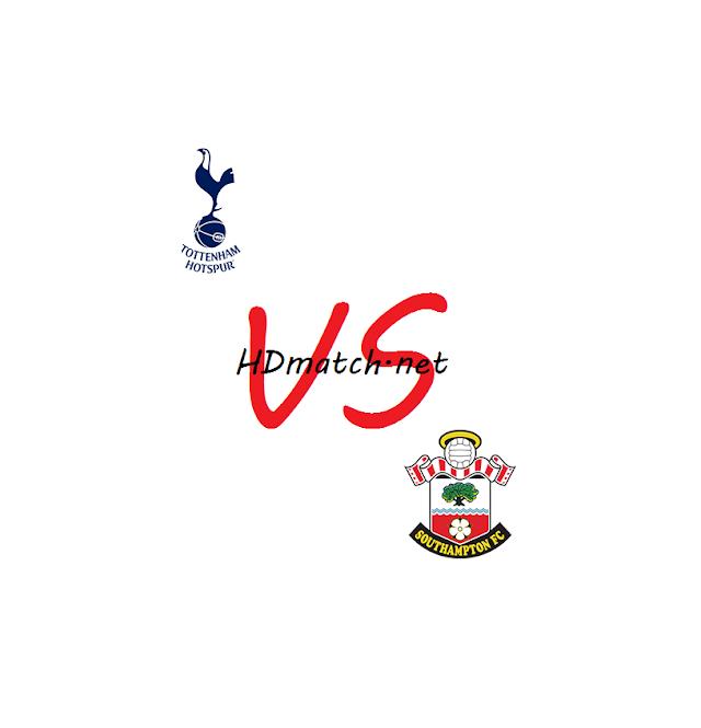 مباراة ساوثهامتون وتوتنهام بث مباشر مشاهدة اون لاين اليوم 25-1-2020 بث مباشر كأس الإتحاد الإنجليزي southampton fc vs tottenham hotspur