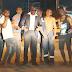 VIDEO l Kikosi Kazi Ft. Kenyan HIP HOP Artist - Last Warriors