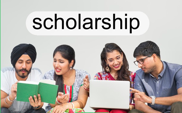 All You need To Know About GP Birla Scholarship