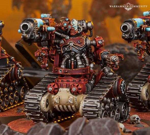 Kataphron Destroyers