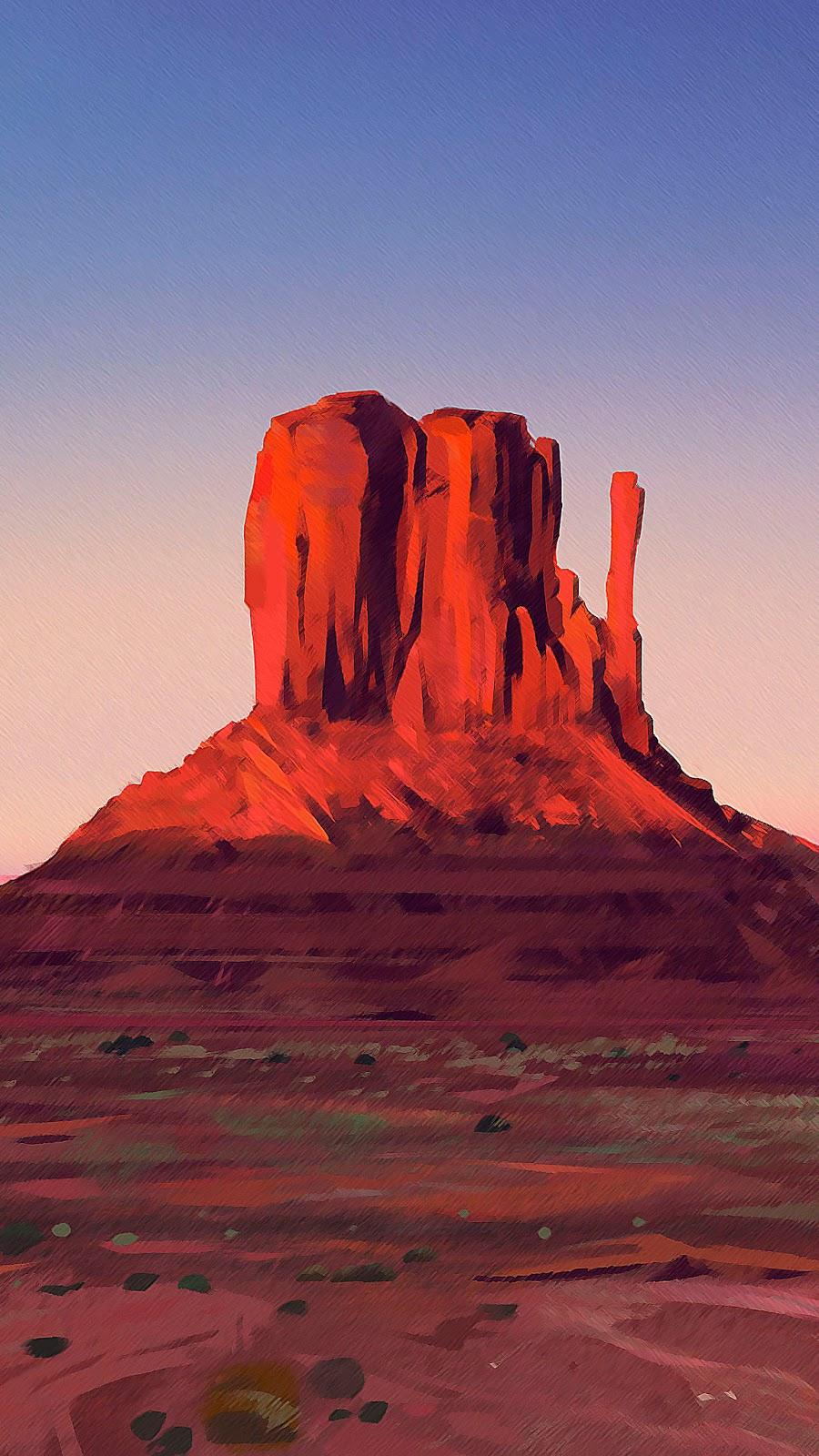 #background #wallpaper #desert