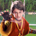 Which Quidditch Position Would You Play?