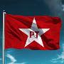 PT Jaguarari realizará oficina de formação política para filiados e simpatizantes