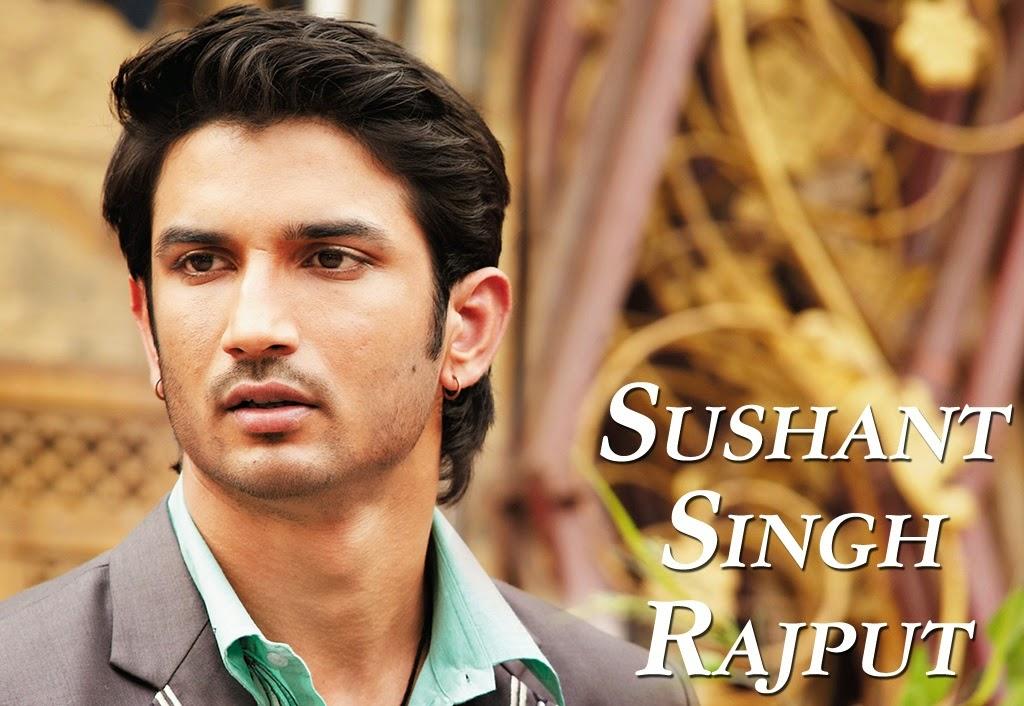 Rajput Wallpaper Hd Download: Hot Aunty Desi Bhabhi Nude Girls College Girls Sex Hd