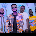 [Video]  AY Tugar - Do Me (Official Video)