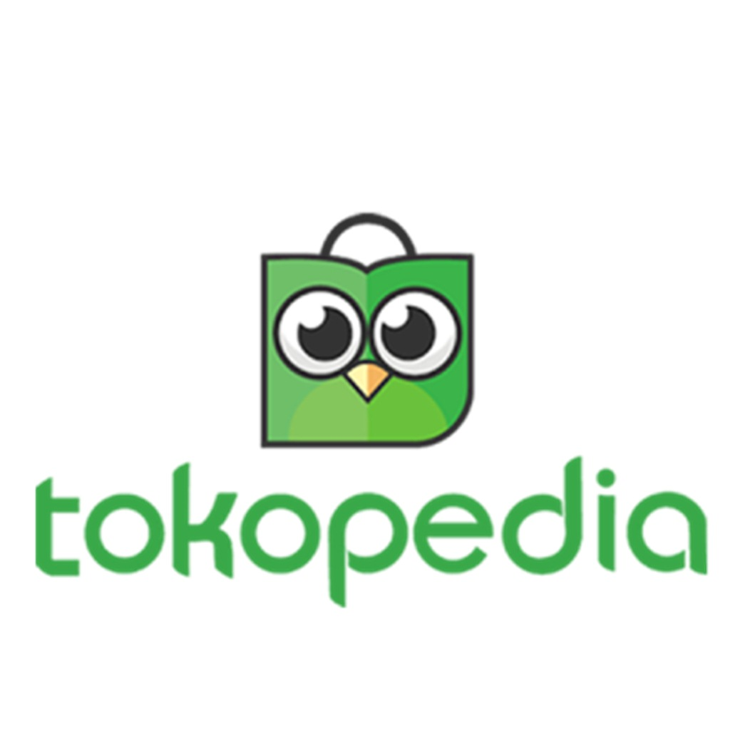 tokopedia wake wake