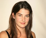 Cobie Smulders Agent Contact, Booking Agent, Manager Contact, Booking Agency, Publicist Phone Number, Management Contact Info