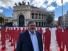 Incidente sul lavoro, Ugl: ''Cordoglio alla famiglia della vittima''