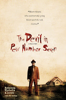 The Devil in Pew Number Seven: Could You Forgive the Devil? (Book Review)