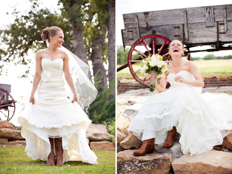 Choosing country style wedding dresses celebrate wedding country wedding dress is simple junglespirit Choice Image