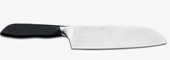 santoku-knife