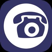 تحميل تطبيق Free Conference Call للأيفون والأندرويد XAPK