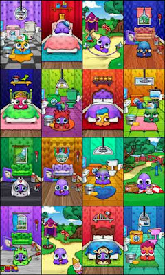 Moy 7 Mod Apk Game Download