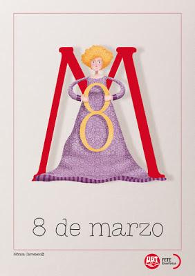 http://www.educandoenigualdad.com/m-de-marzo-8-de-marzo/