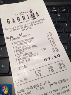 Cuina-Garriga-´compte