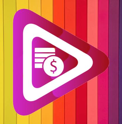 App GANA DINERO JUGANDO APK Android Descarga Gratis