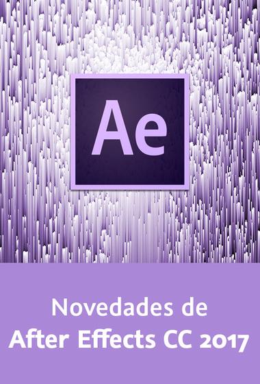 es_131048.jpg