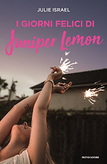 https://www.amazon.it/I-giorni-felici-Juniper-Lemon-ebook/dp/B0797FKGSM/ref=sr_1_1?s=digital-text&ie=UTF8&qid=1518466058&sr=1-1&keywords=i+giorni+felici+di+juniper