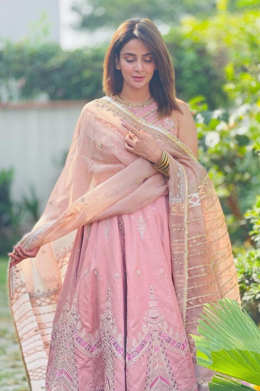 top ten pakistani actress 2020