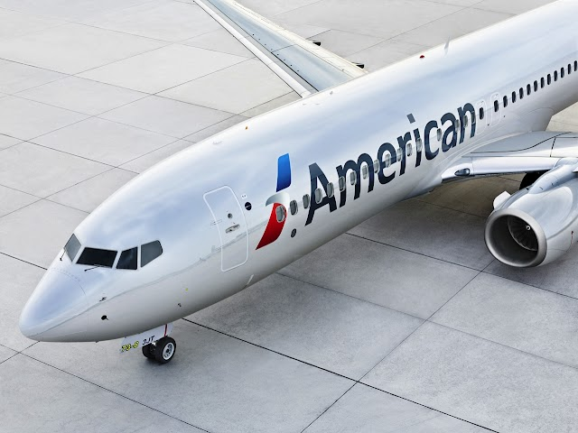 Get the essential information with American Airlines Customer Service