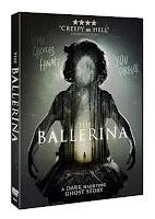 Film The Ballerina (2017) Full Movie